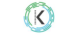 logo Groupe Kali